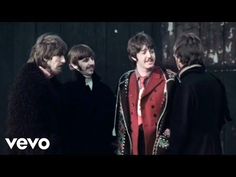 Xxx Mp4 The Beatles Penny Lane 3gp Sex