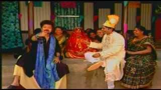 Kumar Bishwajit- Satkaynatun noa bow ainni