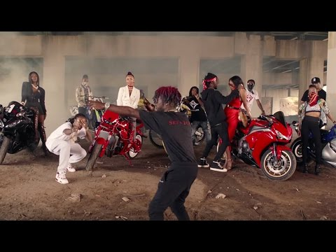 Xxx Mp4 Migos Bad And Boujee Ft Lil Uzi Vert Official Video 3gp Sex