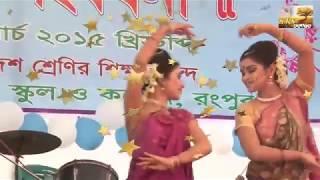 Pagla Hawya Dance  srs sojib[music]