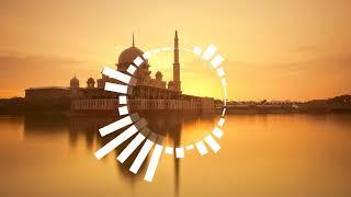 আমাদের কাফেলা | Amader Kafela | Islamic Song