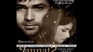 Judai (Jannat 2 Leaked Song)