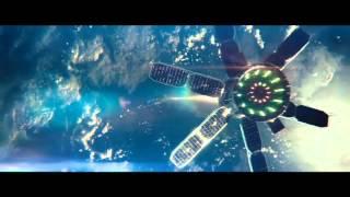 Battleship - Batalha dos Mares - Veja como os Aliens descobriram a Terra - Novas Imagens