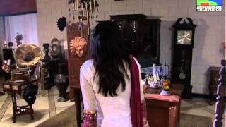 Aahat - Episode 2 - Part 2