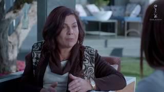 مسلسل شوق الحلقة 24 الرابعة والعشرون  | Shawq HD