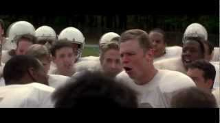 Remember the Titans - Teamwork