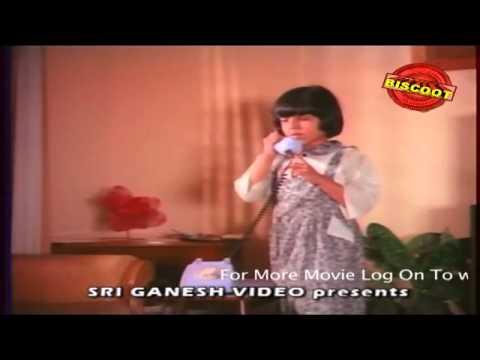 Xxx Mp4 Love Maadi Nodu Kannada Movie Dialogue Scene Kashinath Master Manjunath 3gp Sex