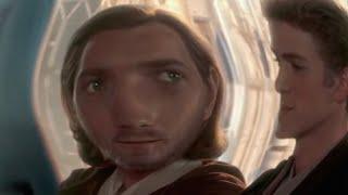 [YTP] Obi-Wan Makes a Huge Mistake