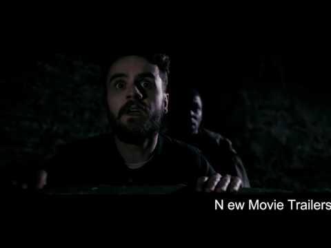 Xxx Mp4 Eaten Alive Official HD Movie Trailer 2017 New Movie Eaten Alive Official Release 3gp Sex