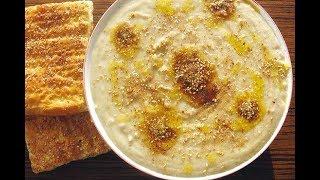 How To Make Haleem - آموزش درست کردن حلیم در سه سوت