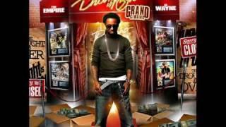 Too Clean by: Lil Wayne and Lil Chuckie + Lyrics