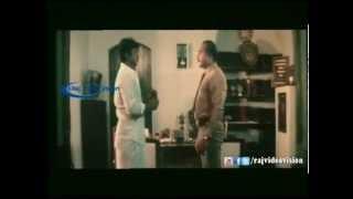 Sathriyan Full Movie Part 10