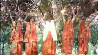 james bangla song guru ghar banila ke deya - YouTube.flv