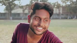 Teen Age love Drama (Bangla)  Somporko/সর্ম্পক - বাংলা  নাটক
