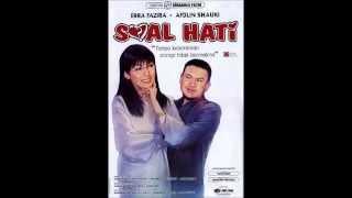 Soal Hati - Erra Fazira ft Afdlin Shauki & Anuar Zain