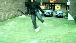Dj Stunning Fine ft . Dj Cyberstorm - Ich bin ein Keks [Dedicated to Sebstorm]