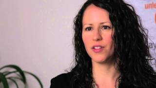 Insights from the Top: Young women in leadership - Home Depot Canada