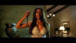 Karar - The Deal  Movie Hindi Official Trailer