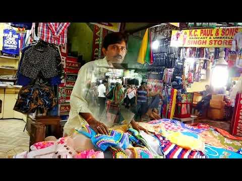 Xxx Mp4 Koley Market Kolkata Biggest Famous Bazaars Of Old Calcutta 3gp Sex