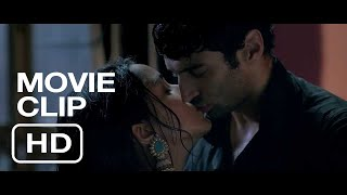 Hindi Movies Full HD 1080p #Aditya Roy Kapur, Shraddha Kapoor    Bollywood Romantic Drama Film