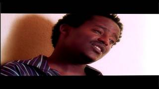 Ethiopia Official music Abel Mulugeta – Lemen   አቤል ሙሉጌታ   ለምን