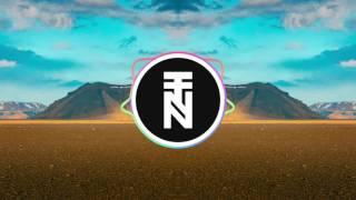 Skrillex - Bangarang (Beauty Brain Trap Remix)
