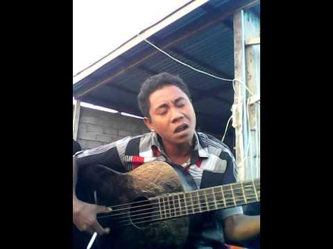Lagu bima dompu malasya versi acustik gitar dompu
