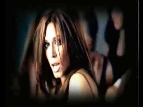 Xxx Mp4 Elli Kokkinou Sex Official Video Clip 3gp Sex