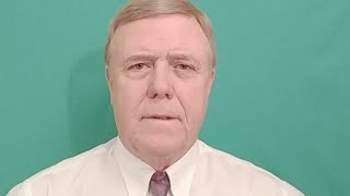 Summary Of BLM Whistleblower Re: Bundy
