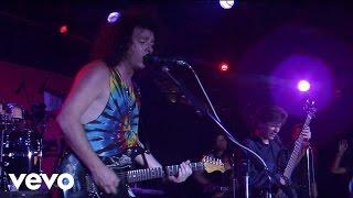 Toto - Rosanna (Live At Montreux 1991)
