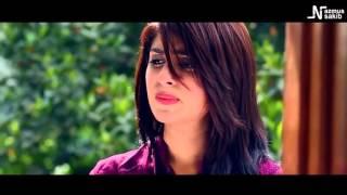 Bangla New Song 2016 Bhalobashar Dine Rb Munab,Nilam Sen ft Piran Khan Hd Music Video 720p   YouTube