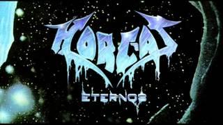 Horcas - Eternos (Full album)