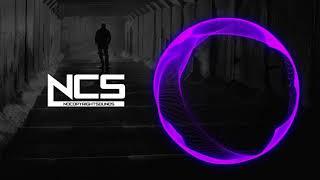 Robin Hustin - On Fire [NCS Release]