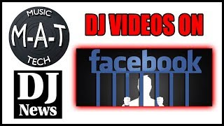 The M-A-T - DJ Videos on Facebook