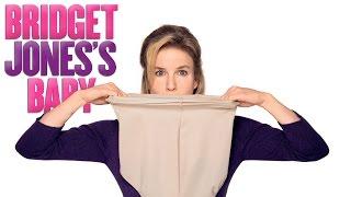 Bridget Jones's Baby (Original Motion Picture Soundtrack) 16 We Are Family Single Version