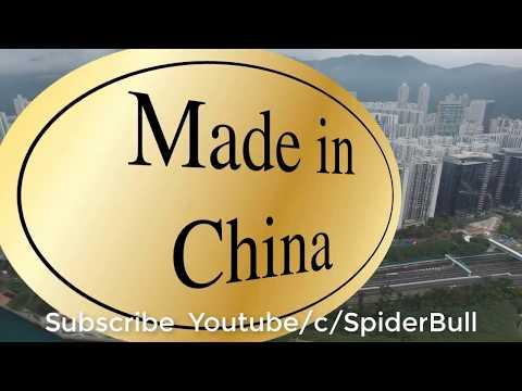 Xxx Mp4 China Story 3gp Sex