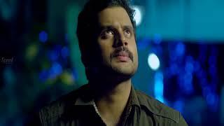Latest Tamil Full Movie | New Tamil Online Movie | Super Hit Tamil Movie | HD 1080 | New Upload 2018