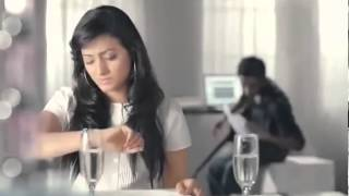 Bangla song 2014 Valo lagey Na by Hridoy Khan