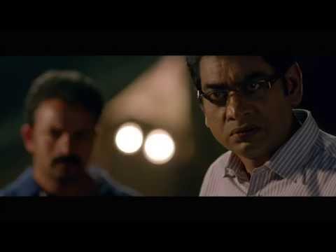 Xxx Mp4 School Bus Movie Collector Scene Jayasurya Kunchacko Boban Aparna Gopinath 3gp Sex