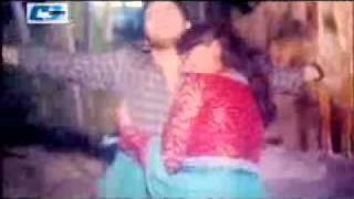 Romana song with Samrat