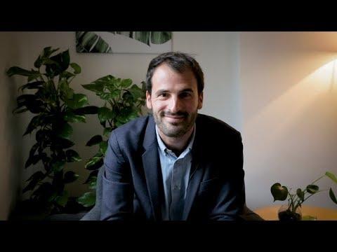 Découvrez ABBD et MasterFEC avec Olivier, Co-fondateur