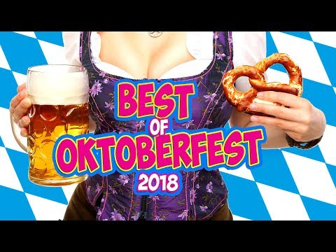 Xxx Mp4 Oktoberfest Party Mix 2018 Wiesn Wasen Volksfest Herbstfest Musik 1h Mix 3gp Sex