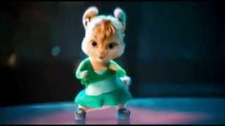 DJ Wale Babu – Chipmunks Version   Chipmunk   Badshah   Ft  Aastha Gill
