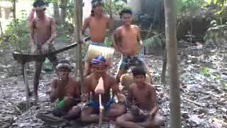 bangla bf songs