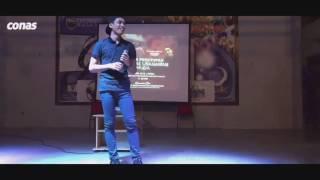 Sudah Ku Tahu   Khai Bahar Live at Gazebo Universiti Malaya