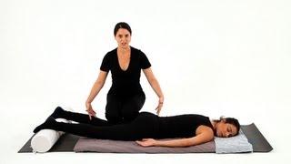 Shiatsu Massage vs. Other Body Massages | Shiatsu Massage