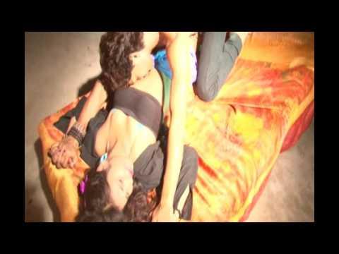भोजपुरी मसाज || UP Wali Bhabhi Ka Masaj || Bhojpuri Footage Shooting 2016