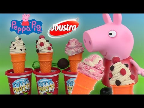 p 226 te 224 modeler aux fraises ancien kit play doh strawberry shortcake vintage