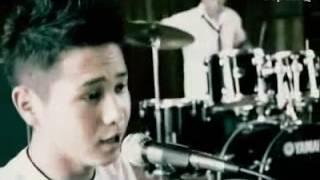 The Dreamers - ырларым сага арналды (жаны кыргыз рок) kyrgyz rock
