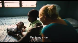 Paradise: Love - Official US Trailer